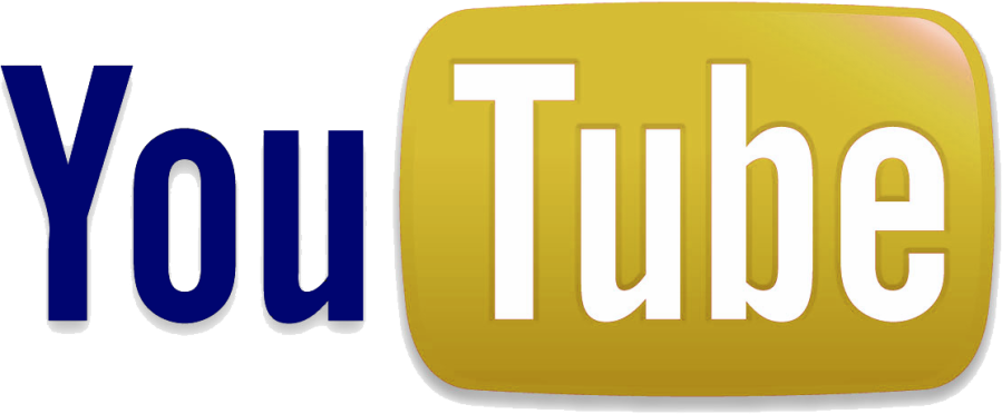 Nuestro canal de videos sigue nuestras audiosesiones